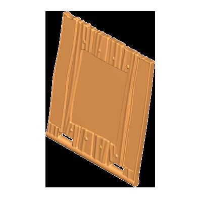 30085692_sparepart/Schaftorbox-Deckel
