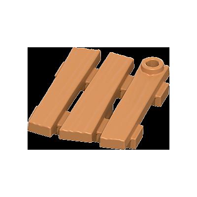 30086432_sparepart/Trittstufe-Holz 43x33