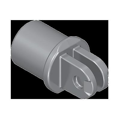 30087652_sparepart/BS-Adapter 2-Lamellen