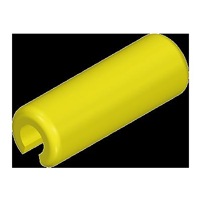 30087692_sparepart/Prallschutz 7 x 20 mm