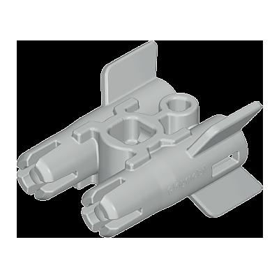 30087732_sparepart/Amphitruck-Doppelkan.