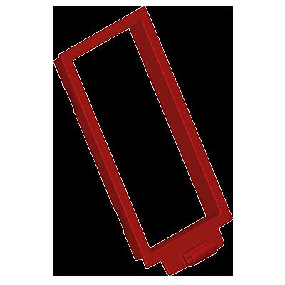 30088062_sparepart/Fensterr. 48x99-Halter