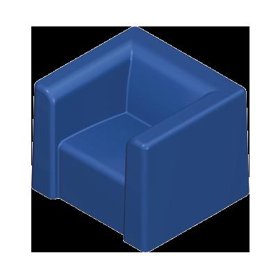 30088262_sparepart/Blocksessel 44x40