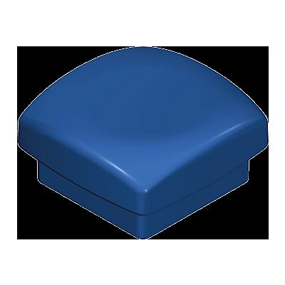 30088272_sparepart/Hocker-Couch 38x38 II
