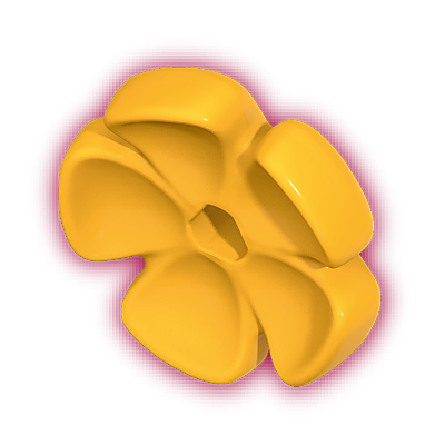 30089263_sparepart/Blumenstrauss-Blüten