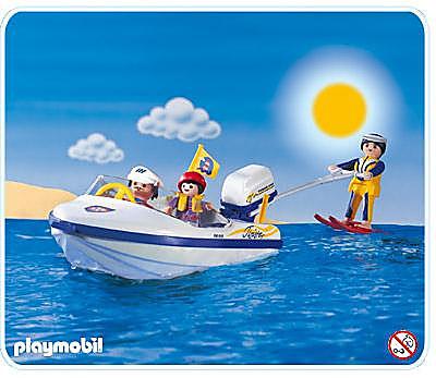 http://media.playmobil.com/i/playmobil/3009-A_product_detail/Motorboot mit Wasserski