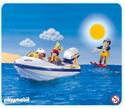 http://media.playmobil.com/i/playmobil/3009-A_product_detail