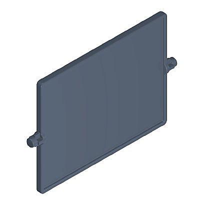 30090650_sparepart/CHALKBOARD BLACK