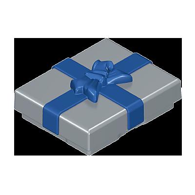 30091032_sparepart/GIFT BOX  TOP
