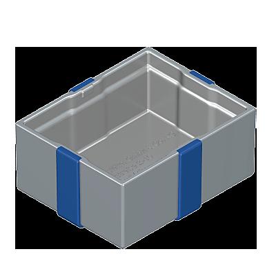 30091042_sparepart/GIFT BOX BOTTOM