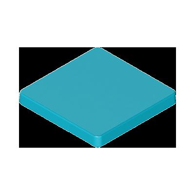 30091472_sparepart/Tischplatte 34x34