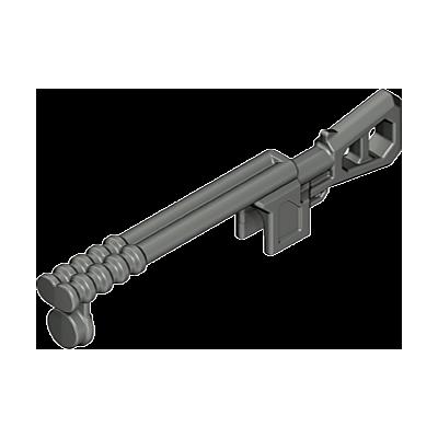 30091812_sparepart/Waffe-Spyblaster