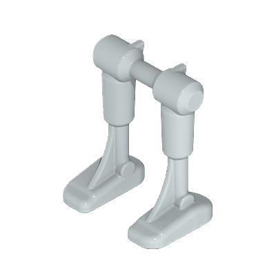 30091882_sparepart/Robo-Man-Beine