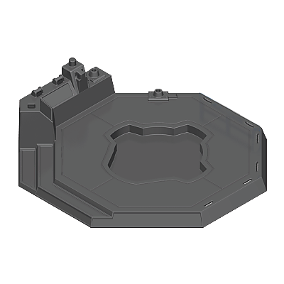 30092862_sparepart/Bodenplatte-Spacegef.