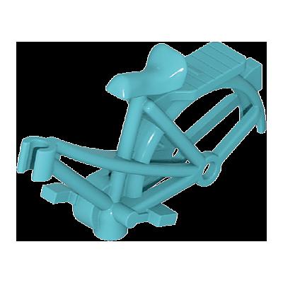 30093183_sparepart/Rahmen-Damenrad