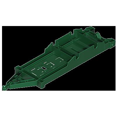 30093452_sparepart/Fahrgestell-Kipper 18