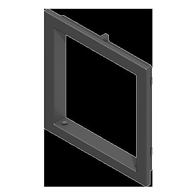 30093692_sparepart/Fensterrahmen-Stallge.