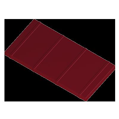 30093802_sparepart/Dach-Stall 160x66