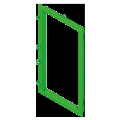 30093822_sparepart/Stalltür-Rahmen 2018