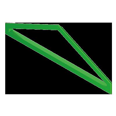 30093862_sparepart/Fensterr.-Dreieck 190