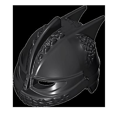 30094152_sparepart/Helm-DR-3 Stacheln