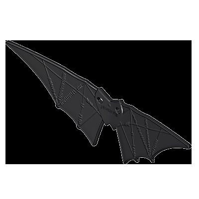 30094162_sparepart/Flügel-Drachenr.110/34