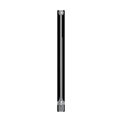 30094330_sparepart/Antenne