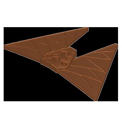 30094462_sparepart/Flügel-Drachenr. 68/39