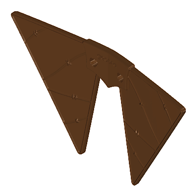 30094632_sparepart/Flügel-Drachenr. 67/39
