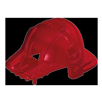 30094672_sparepart/Helm-DR-Drachenkopf