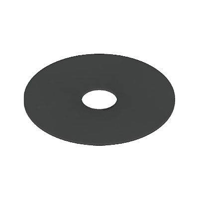 30094743_sparepart/Membran-Dus.-BS-P.27mm