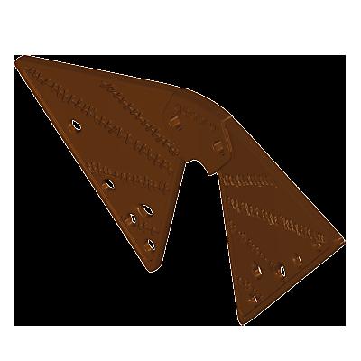 30094822_sparepart/Flügel-Drachenr. 77/39
