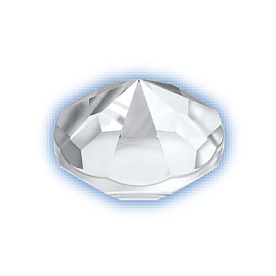 30094902_sparepart/Diamant FB rund 8mm