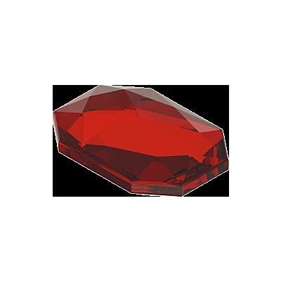 30094942_sparepart/Diamant FB Emer.8x11,2