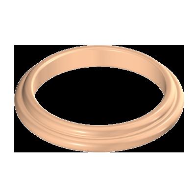 30094972_sparepart/Stirnband-Leder
