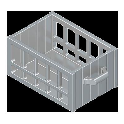 30095132_sparepart/Gitterbox-Holz II