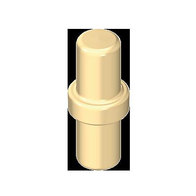 30095152_sparepart/Adapter 3 6/3 6