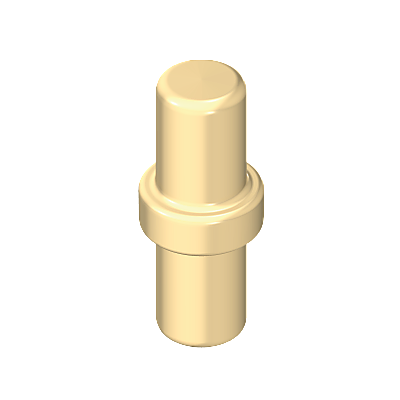 30095152_sparepart/Adapter 3 6/3 6