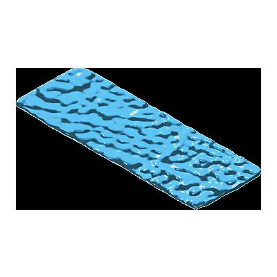 30095160_sparepart/Wassergraben-Einsatz