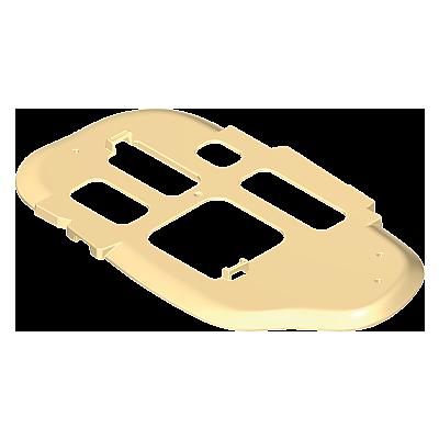 30095162_sparepart/Bodenplatte-Echsenfels.II