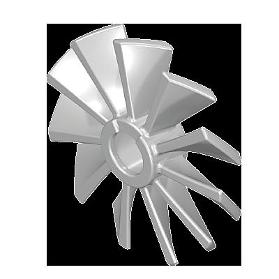 30095452_sparepart/Gleiter-Future-Propeller