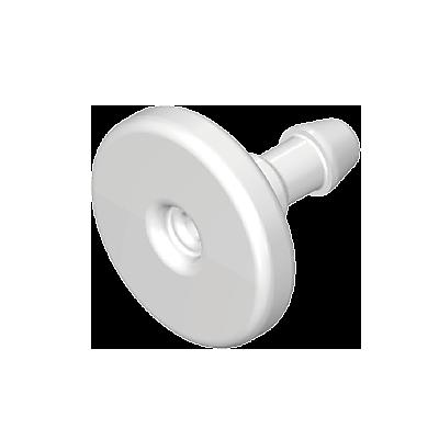 30095462_sparepart/Bolzen männlich D3/8 mm