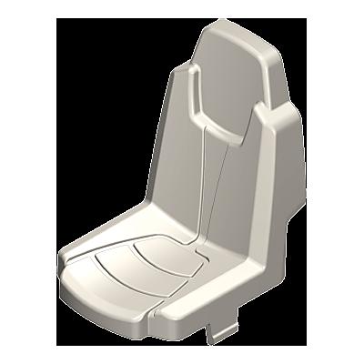 30095682_sparepart/Sitz-Spytruck