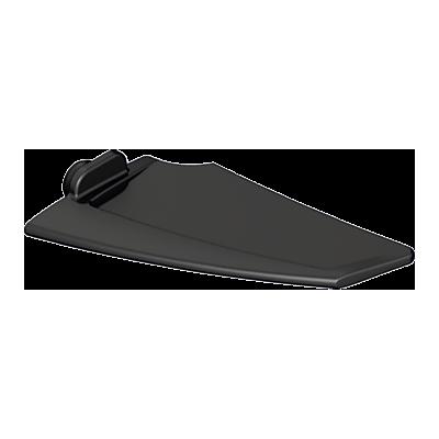 30095702_sparepart/U-Bohrboot-Flügel h46