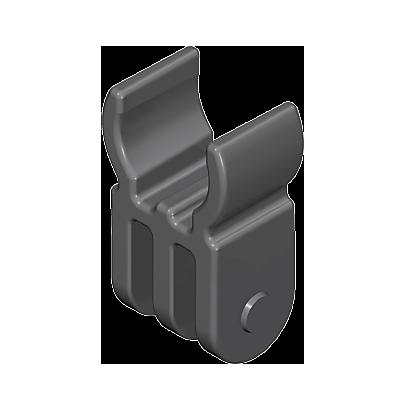 30095762_sparepart/Gelenk 8 4mm 3-Lamelle