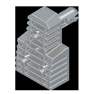 30095962_sparepart/BS-Aufsatz-Antrieb
