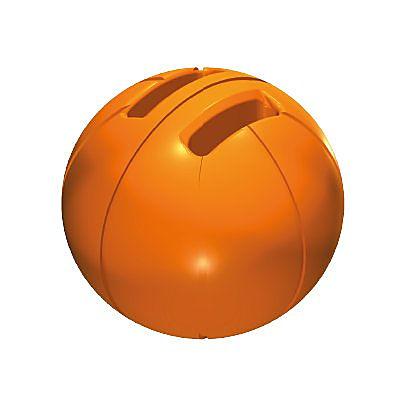 30096530_sparepart/Basketball