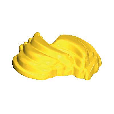 30096760_sparepart/Bananenstaude