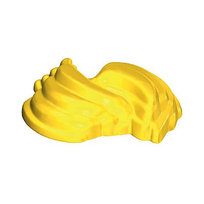 30096760_sparepart/Régime de bananes