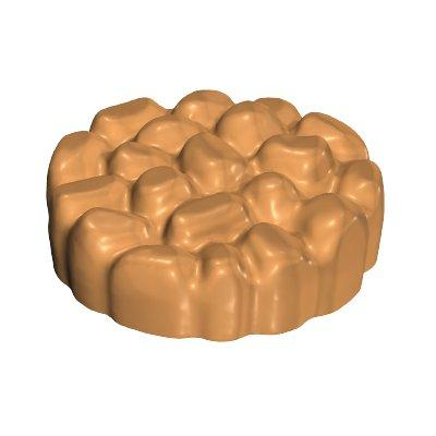 30096850_sparepart/POTATOES:LIGHT BROWN
